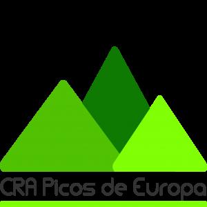 logotipo CRA Picos de Europa_cuadrado